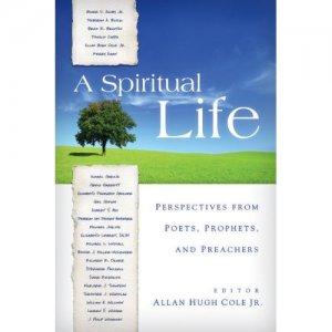 a-spiritual-life1