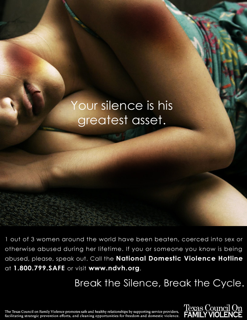 domestic violence esse diem anna