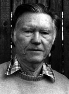 """william stafford essay Stafford will be oregon's ninth poet laureate since 1921  his book, """"having  everything right: essays of place,"""" won a citation for excellence from  peter  sears, paulann petersen, and, of course, his father, william stafford."""