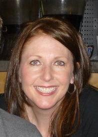 Elizabeth Gaucher