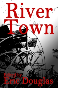 Concept cover for River Town