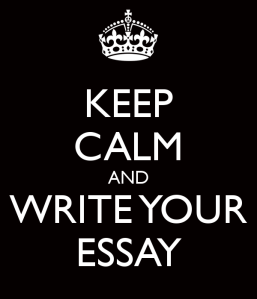 keep-calm-and-write-your-essay-21