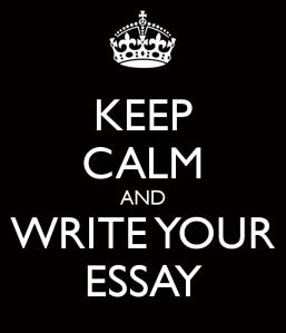 keep-calm-and-write-your-essay-21