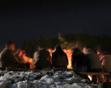 campfire-tales